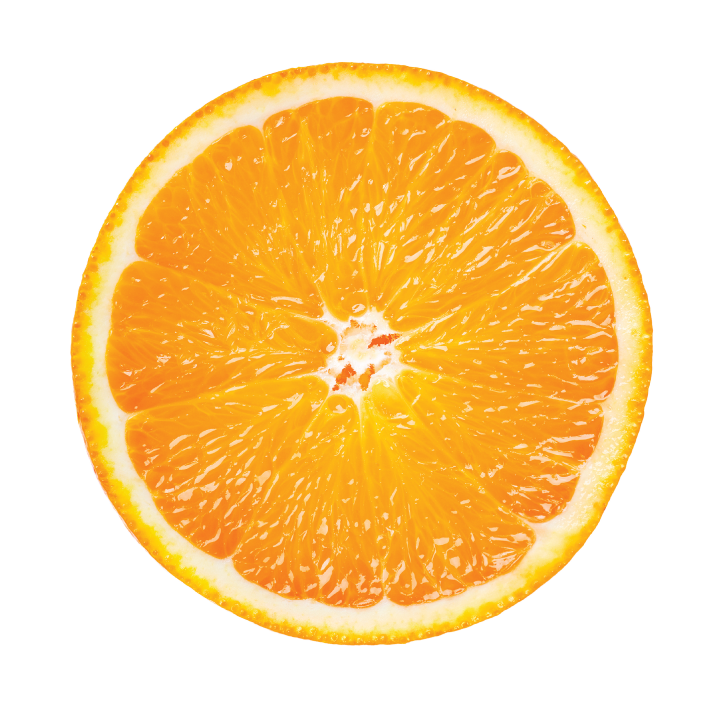 Ingredients-images-vitaminC